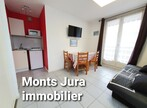 Vente Appartement 2 pièces 22m² Lélex (01410) - Photo 4