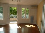 Location Appartement 2 pièces 75m² Grenoble (38000) - Photo 2
