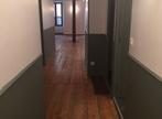 Renting Apartment 4 rooms 98m² La Roche-sur-Foron (74800) - Photo 5