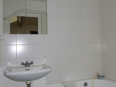 Location Appartement 2 pièces 26m² Saint-Étienne (42000) - Photo 17