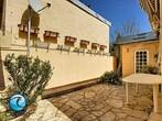 Vente Maison 5 pièces 71m² Cabourg (14390) - Photo 3