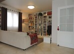 Vente Maison 4 pièces 90m² Bons-en-Chablais (74890) - Photo 2