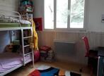 Location Appartement 3 pièces 61m² Saint-Martin-d'Uriage (38410) - Photo 4