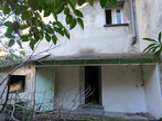 Vente Maison 4 pièces 85m² Le Teil (07400) - Photo 1