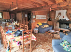 Vente Maison 4 pièces 84m² Manigod (74230) - Photo 2