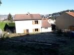 Vente Maison 5 pièces 100m² Firminy (42700) - Photo 1