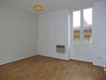 Vente Appartement 4 pièces 86m² Voiron (38500) - Photo 1