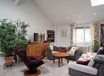 Sale Apartment 3 rooms 76m² Grenoble (38000) - Photo 2