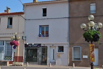 Vente Immeuble 120m² Bages (66670) - Photo 1