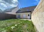 Vente Maison 5 pièces 108m² Gravelines (59820) - Photo 1