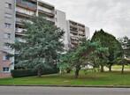 Vente Appartement 5 pièces 89m² Saint-Maurice-de-Beynost (01700) - Photo 13