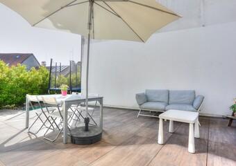 Sale Apartment 5 rooms 131m² La Roche-sur-Foron (74800) - photo 2