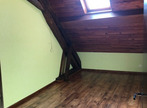Renting House 4 rooms 90m² Lure (70200) - Photo 15