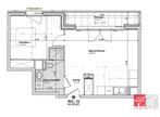 Vente Appartement 2 pièces 44m² Annemasse (74100) - Photo 2