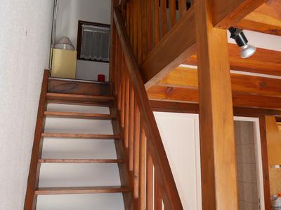 Vente Maison 3 pièces 30m² Capbreton (40130) - Photo 11