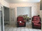 Vente Appartement 4 pièces 82m² Bourg-de-Thizy (69240) - Photo 10