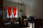 Vente Maison 5 pièces 90m² Salavas - Photo 7