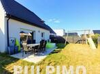 Vente Maison 5 pièces 80m² Harnes (62440) - Photo 6