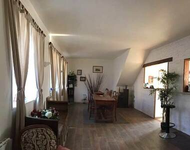 Sale House 5 rooms 130m² Houdan (78550) - photo