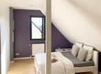 Vente Maison 7 pièces 136m² Rixheim (68170) - Photo 6