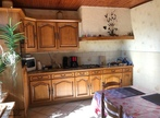 Sale House 6 rooms 95m² Fruges (62310) - Photo 4
