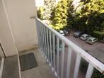 Location Appartement 3 pièces 64m² Grenoble (38100) - Photo 9