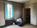 Vente Maison 3 pièces 85m² Bellerive-sur-Allier (03700) - Photo 13