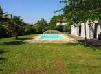 Vente Maison 4 pièces 137m² Saint-Nazaire-les-Eymes (38330) - Photo 23