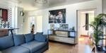 Vente Appartement 4 pièces 69m² Annemasse (74100) - Photo 6