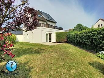 Vente Appartement 2 pièces 30m² Cabourg (14390) - Photo 1