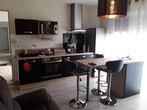 Vente Maison 5 pièces 110m² Louhossoa (64250) - Photo 6
