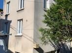 Vente Maison 5 pièces 80m² Cours-la-Ville (69470) - Photo 22