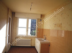 Vente Appartement 4 pièces 85m² Brive-la-Gaillarde (19100) - Photo 4