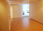 Vente Appartement 5 pièces 130m² Saint-Nazaire-les-Eymes (38330) - Photo 15