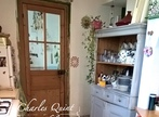 Sale House 6 rooms 161m² Montreuil (62170) - Photo 3