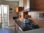 Vente Appartement 6 pièces 140m² Vesoul (70000) - Photo 6