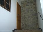 Sale House 20 rooms 515m² Les Vans (07140) - Photo 38