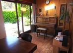 Vente Maison 6 pièces 119m² Biviers (38330) - Photo 17