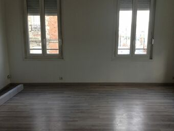 Vente Appartement 3 pièces 59m² Le Havre (76600) - Photo 1