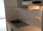Location Appartement 1 pièce 24m² Sainte-Clotilde (97490) - Photo 2