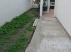 Location Maison 4 pièces 85m² Bompas (66430) - Photo 9