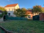 Vente Maison 4 pièces 85m² Bellerive-sur-Allier (03700) - Photo 24