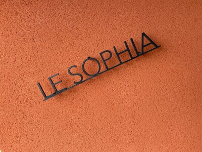 Location Appartement 3 pièces 67m² Savigneux (42600) - Photo 18