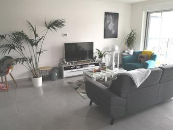 Location Appartement 2 pièces 67m² Sélestat (67600) - Photo 1