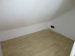 Location Appartement 1 pièce 9m² Grenoble (38000) - Photo 5