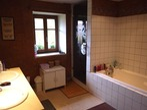 Vente Maison 10 pièces 166m² Arraincourt (57380) - Photo 6