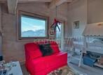 Sale House 5 rooms 148m² Combloux (74920) - Photo 17