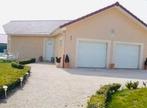 Vente Maison 4 pièces 115m² Saint-Victor-de-Cessieu (38110) - Photo 2