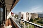 Vente Appartement 5 pièces 116m² Échirolles (38130) - Photo 1
