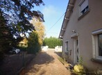 Vente Maison 5 pièces 108m² Bellerive-sur-Allier (03700) - Photo 21